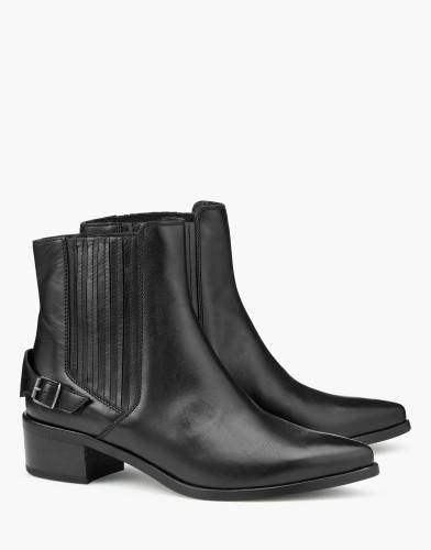 Belstaff AW17 - Alloway Boots - £425 E450 $550 - Black - 77851290l81n056590000_ALT1.jpg