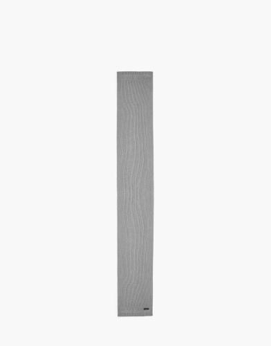 Belstaff AW17 - Portlock Scarf - £135 E150 $175 - Mid Grey Melange -75630065k77d004290003_ALT1.jpg