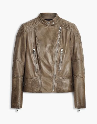 Belstaff - Glyde Blouson - £1195 €1295 $1595 - Sanderling Beige - 72020242l81n005610137.jpg