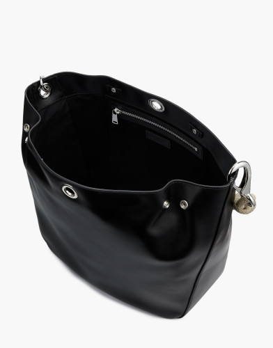 Belstaff AW17 - Nyla Bag - £775 E850 $995 - Black - 75710161l81a061190000_ALT1.jpg