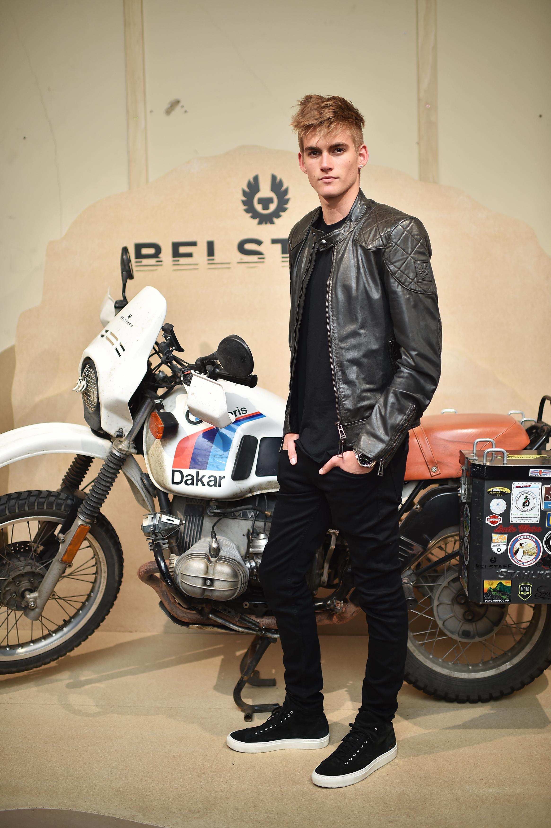 Belstaff SS18_Presley Gerber.JPG