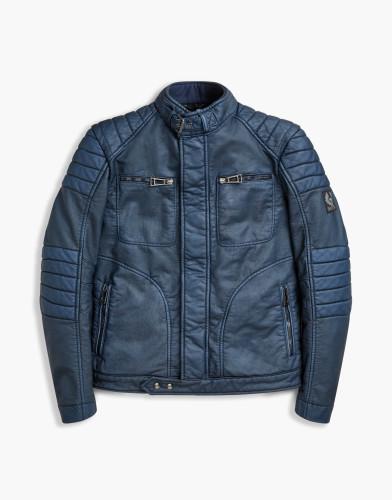 Belstaff - New Weybridge -£550 €595 $695 -Denim Blue - 71050226j61n497080067.jpg