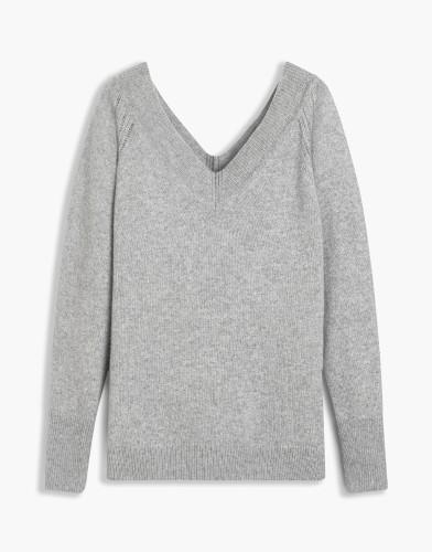 Belstaff - Skylar - £450 - Pale Grey - 72130217 K67A0042 90066.jpg