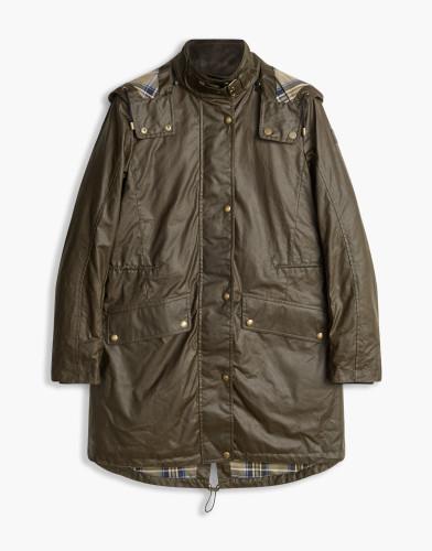 Belstaff - Wembury Parka - £650 €695 $850 -Dark Olive - 72030090c61n015820015.jpg