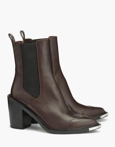 Belstaff AW17 - Aviland Boots - £495 E550 $675 - Chocolate Brown -77851294l81n056560107_ALT1.jpg