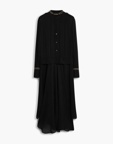 Belstaff - Mareena Dress - £895 €995 $1195 - Black - 72090385 C65N0074 90000.jpg