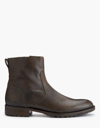 Belstaff AW17 - Atwell Boots - £395 E495 $595 - Black Brown -  77800218l81a027390023.jpg