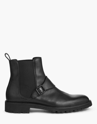 Belstaff AW17 - Plaistow Boots - $450 E495 $595 - Black - 77800212l81n059890000.jpg