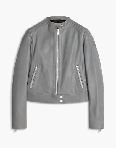 Belstaff - Clark Jacket- £995 €1095 $1395 - Oak Moss Grey - 72020199l81n022590097.jpg