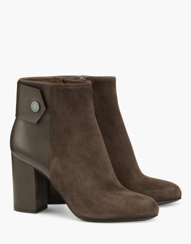 Belstaff AW17 - Astel Boots - £550 E595 $695 - Chocolate Brown - 77851295l81a060360107_ALT1.jpg