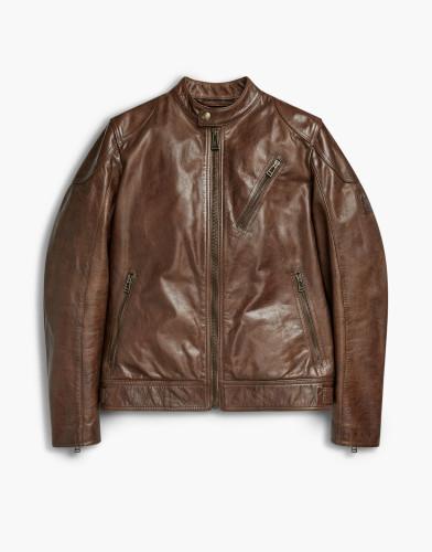 Belstaff - Maxford 2.0 Blouson - £1195 €1295 $1595 - Cognac brown -71020595l81n034770002.jpg