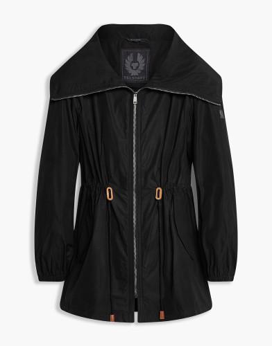 Belstaff - Charnwood Jacket - £450 €495 $595 - Black-72050404c50n045390000.jpg