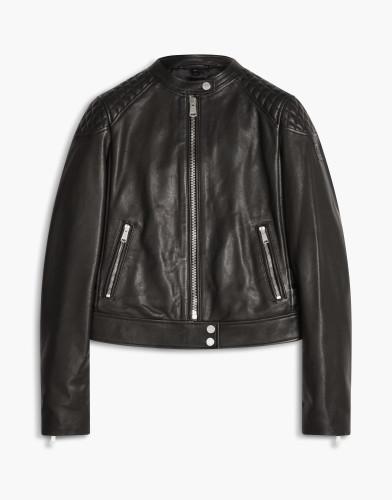 Belstaff - Clark Jacket- £995 €1095 $1395 - Black - 72020199l81n022590000.jpg