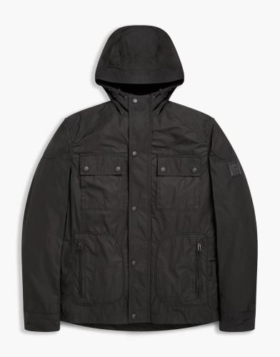 Belstaff - Ravenswood Jacket - £495 €550 $780 - Black -71050384c50n045390000 (2).jpg