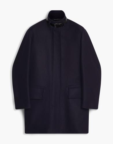 Belstaff - Moryha Coat - £995 €1095 $1295  - Navy Black - 72010274 C77N0162 80116.jpg