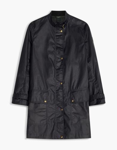 Belstaff AW17 - Keel Coat - £625 €695 $850 - Dark Navy - 72010277c61n015880010.jpg