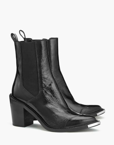 Belstaff AW17 - Aviland Boots - £495 E550 $675 - Black -77851294l81n059190000_ALT1.jpg