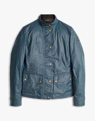 Belstaff - Longham Jacket - £450 €495 $595 -Slate Teal - 72050368c61n015880119.jpg