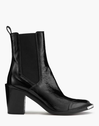 Belstaff AW17 - Aviland Boots - £495 E550 $675 - Black - 77851294l81n059190000.jpg