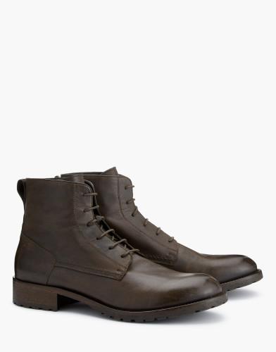 Belstaff AW17 - Alperton Boots - £435 E475 $575 - Black Brown - 77800210l81a027390023_ALT1.jpg