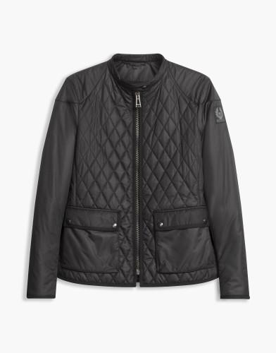 Belstaff - Randall 2.0 Quilted Jacket - £350 - Black - 72050388 C50N0192 90000.jpg