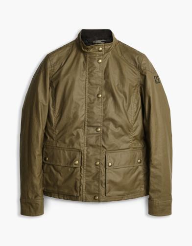 Belstaff - Longham Jacket - £450 €495 $595 - Capers - 72050368c61n015820034.jpg