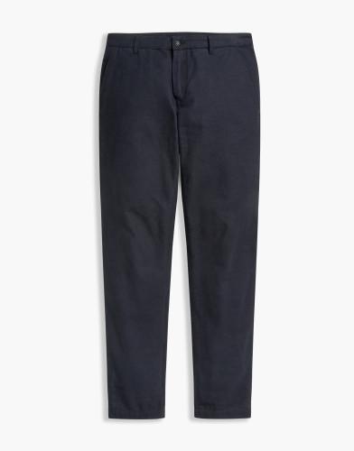 Belstaff - Pentlow Trousers - £175 €195 $259 -black -71100288c61n040490000.jpg