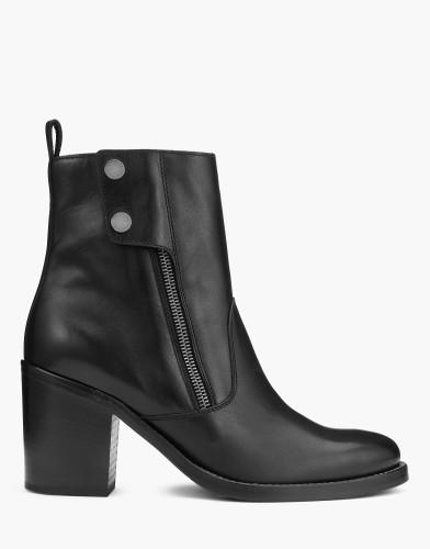 Belstaff AW17 - Dursley Boots - £450 E495 $595 - Black - 77851298l81n056590000.jpg