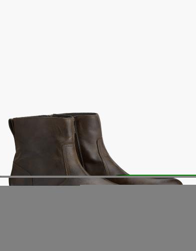 Belstaff AW17 - Atwell Boots - £395 E495 $595 - Black Brown -  77800218l81a027390023_ALT1.jpg