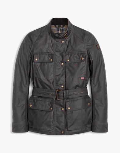 Belstaff - Roadmaster 2.0 - £595 €650 $795  - Winward Grey - 72050297c61n015890098.jpg