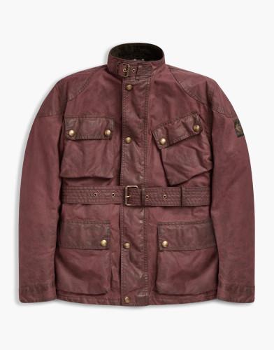 Belstaff - Trialmaster 1969 jacket - £795 €895 $1095 - Cardinal Red -71050383c61d019750001.jpg