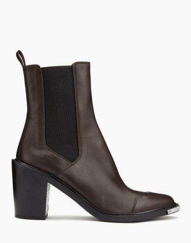 Belstaff AW17 - Aviland Boots - £495 E550 $675 - Chocolate Brown -77851294l81n056560107.jpg