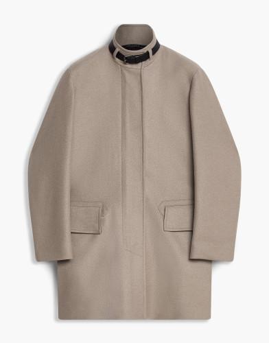 Belstaff - Moryha Coat - £995 €1095 $1295 -Sanderling - 72010274 C77N0162 10137.jpg