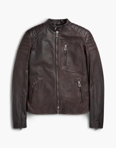 Belstaff - Wittering Blouson - £1250 €1395 $1695 - black brown -71020559l81n059390023.jpg