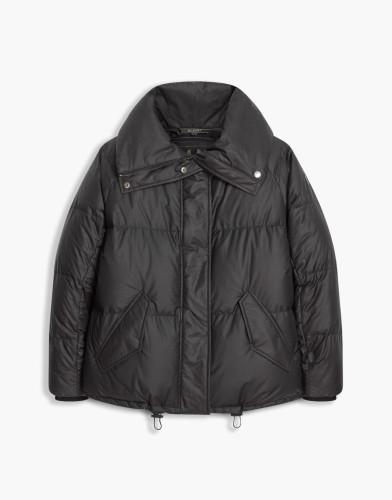 Belstaff AW17 - Cobury Jacket - £625 €695 $850 - Black - 72050406c71n016890000.jpg