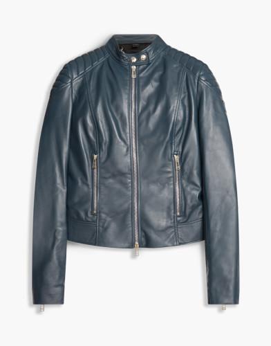 Belstaff AW17 - Mollison Jacket - £895 €995 $1295 - Spruce Teal - 72020180l81n056880118.jpg