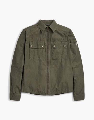 Belstaff -Shawbury shirt -£275 €295 $375 - sage green-71120158c50a044520087.jpg