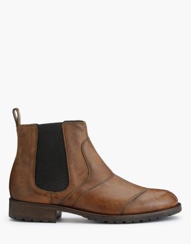Belstaff AW17 - Lancaster Boots - £395 E495 - $595 - Cognac - 77800219l81a027370002.jpg