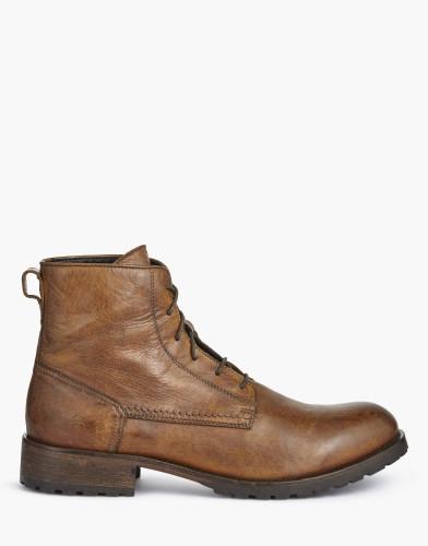 Belstaff AW17 - Alperton Boots - £435 E475 $575 - Cognac - 77800210l81a027370002.jpg