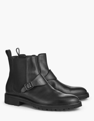 Belstaff AW17 - Plaistow Boots - $450 E495 $595 - Black - 90000_ALT1.jpg