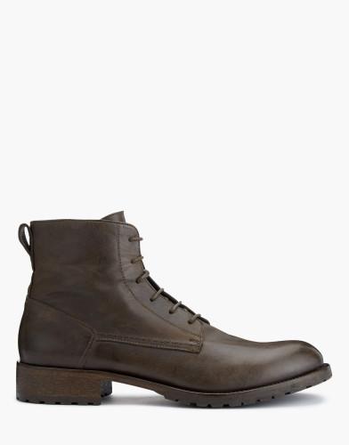 Belstaff AW17 - Alperton Boots - £435 E475 $575 - Black Brown - 77800210l81a027390023.jpg