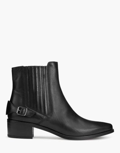 Belstaff AW17 - Alloway Boots - £425 E450 $550 - Black - 77851290l81n056590000.jpg