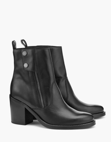 Belstaff AW17 - Dursley Boots - £450 E495 $595 - Black - 77851298l81n056590000_ALT1.jpg