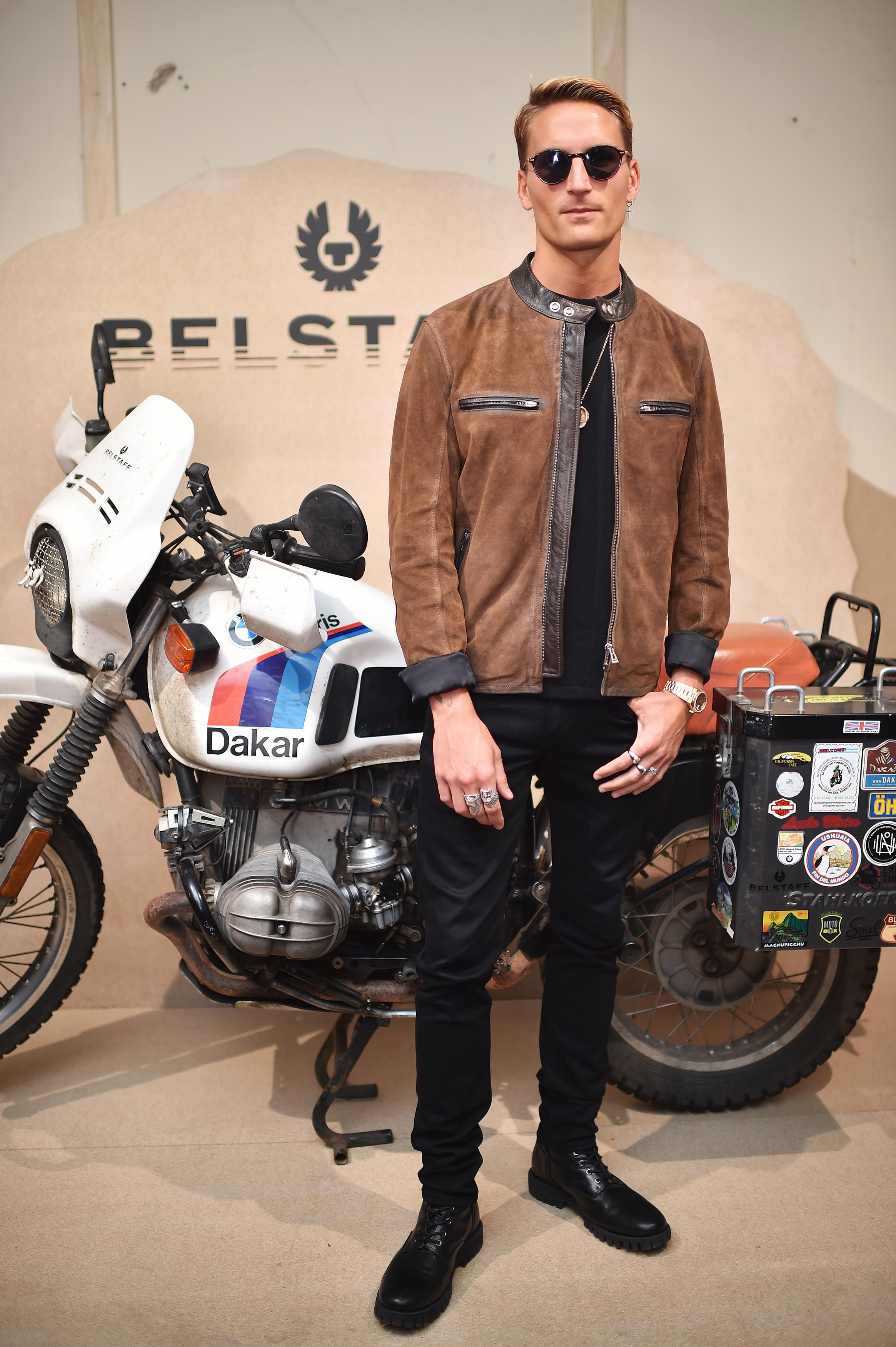 Belstaff SS18_Oliver Proudlock.JPG
