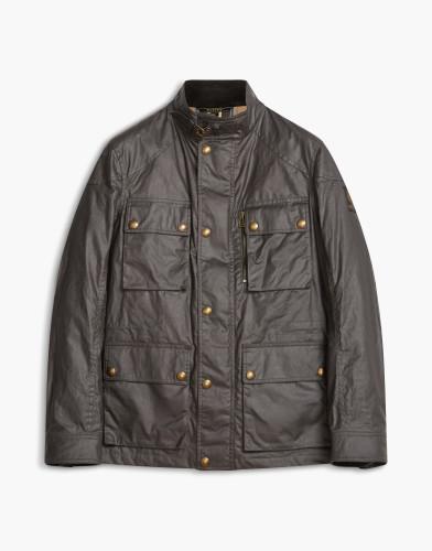 Belstaff - Trialmaster Jacket - £595 €650 $795 - Winward Grey - 71050213c61n015890000.jpg