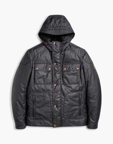 Belstaff - Ravenswood Jacket - £725 €795 $950 - Dark Navy - 71050373c61n015880010.jpg