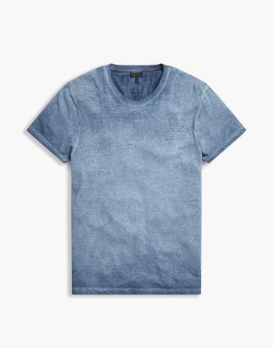 Belstaff - Trafford T-Shirt - £85 €95 $115 - Naval Blue - 71140149j61a007780115.jpg