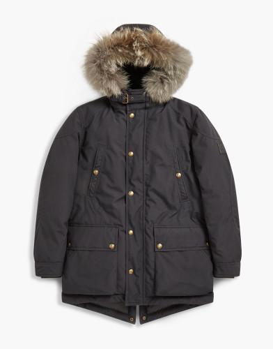 Belstaff - Pathfinder Jacket  - £1095 €1195 $1395 - 71030118c50n045880010.jpg