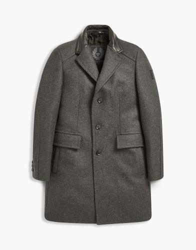 Belstaff - Wellingbury Jacket - £895 €995 $1195 - Anthracite - 71010112c77n015690089.jpg