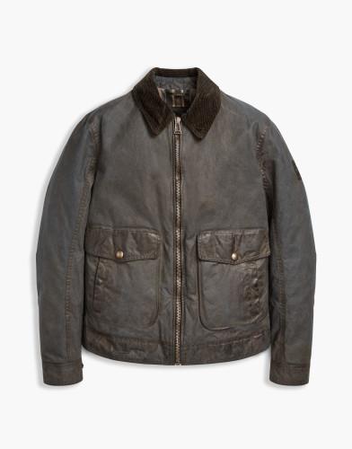 Belstaff - Mentmore Jacket - £725 €795 $950 - Petrol - 71020589c61d019790043.jpg